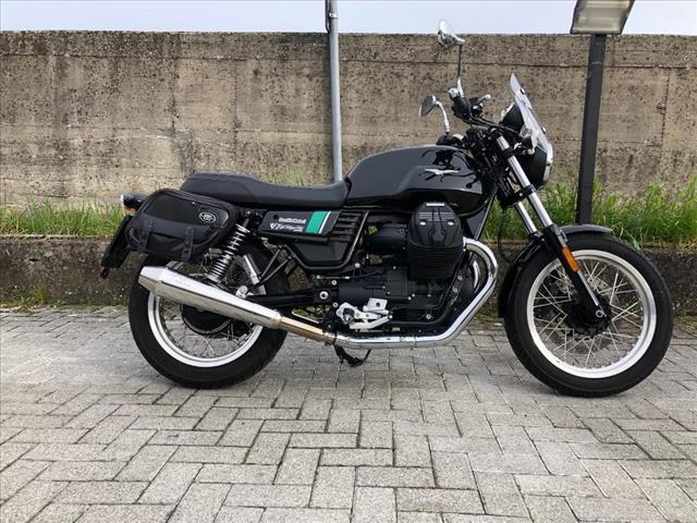 Moto Usate Moto Guzzi Triumph Lucca Concessionario Ufficiale Triumph